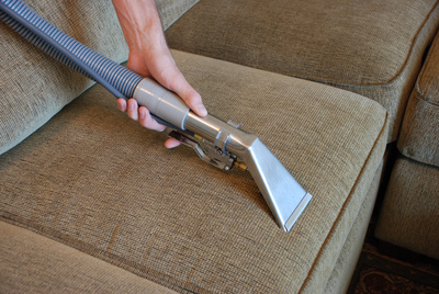 move out cleaning service in westchester ny